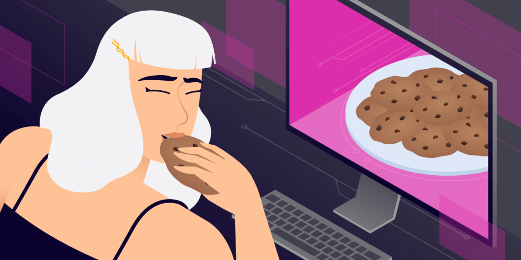 Cookies et sessions PHP WordPress - Tout ce que vous devez savoir