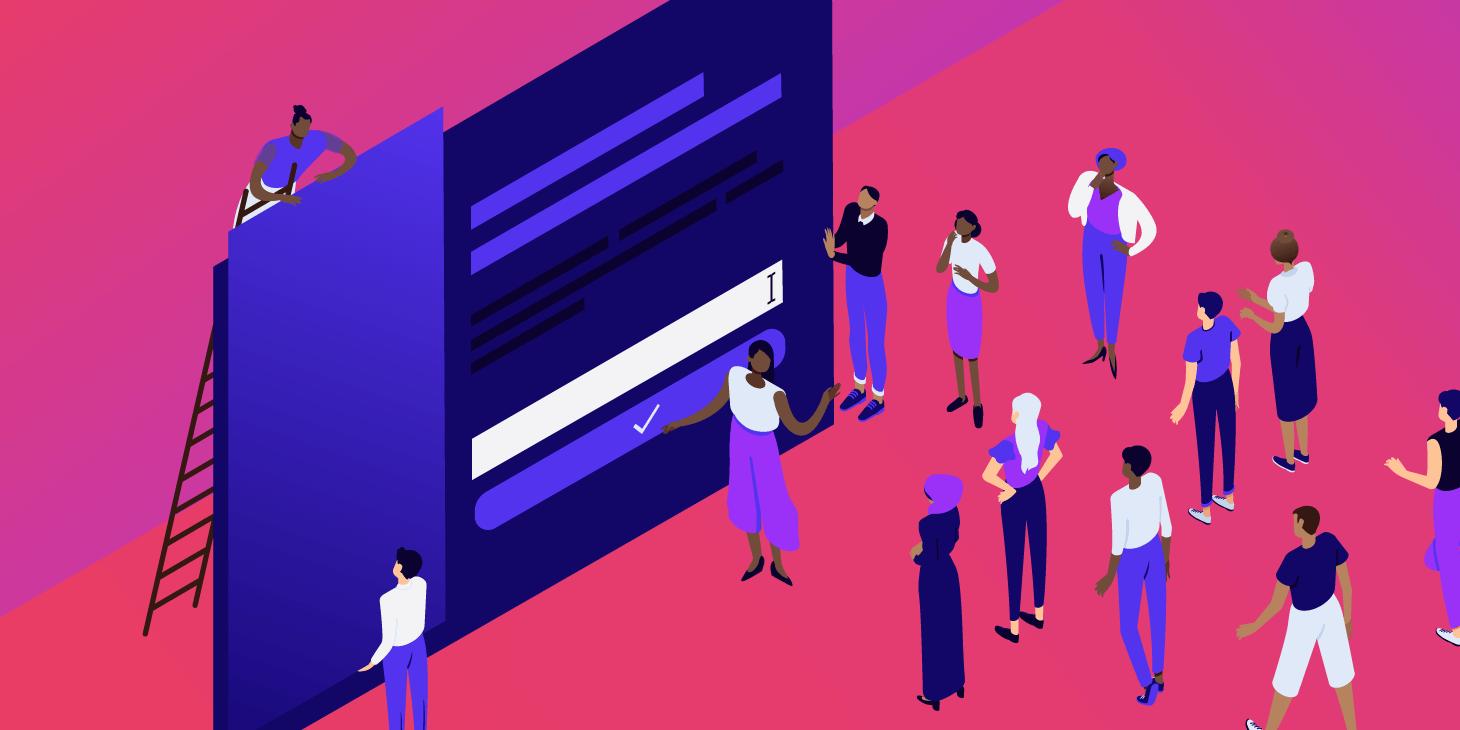 Comment construire une liste d'emails rapidement et efficacement (stratégies éprouvées)