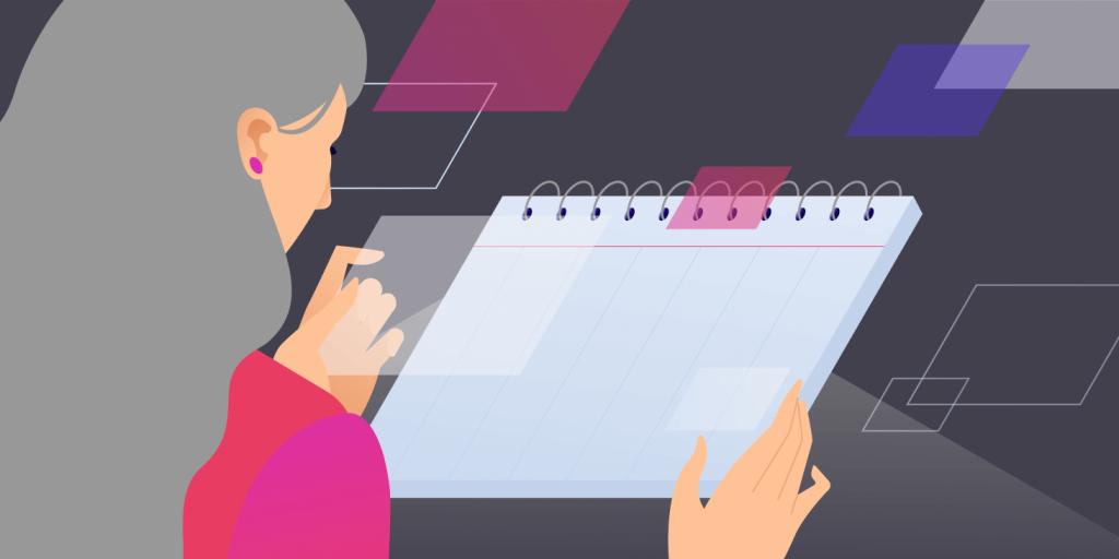 Trouver le plugin de calendrier WordPress idéal pour votre site Web