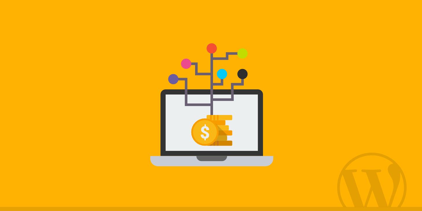 12 Meilleurs plugins de crowdfunding pour votre site WordPress