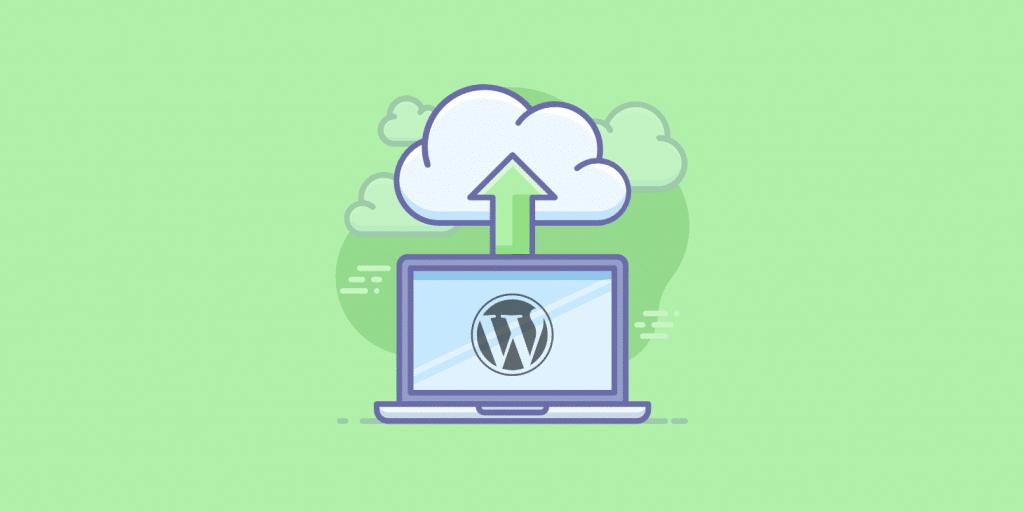 Comment réinstaller WordPress : 5 méthodes différentes selon vos besoins