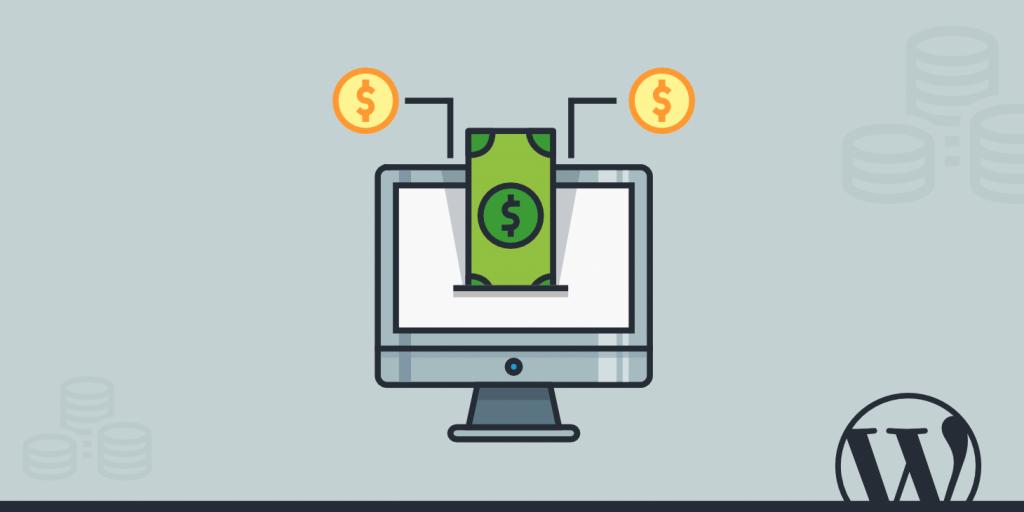 6 meilleurs plugins de publicité WordPress pour augmenter les revenus du blog