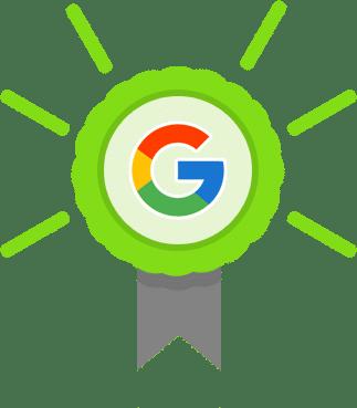 autorité Google