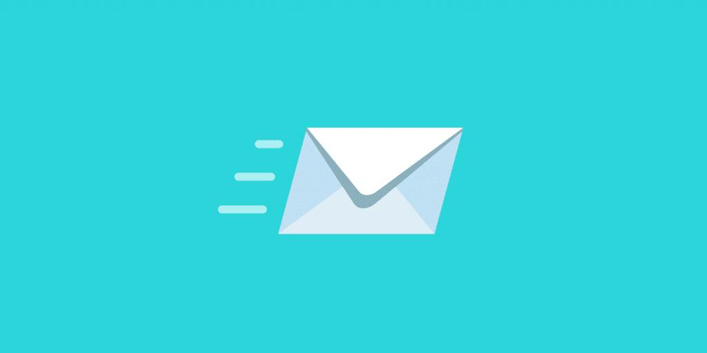 Email transactionnel - Puis-je envoyer un email à partir de mon site Web WordPress ?
