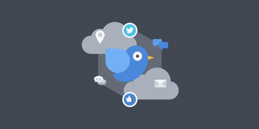 Stratégies de marketing Twitter pour booster votre jeu social