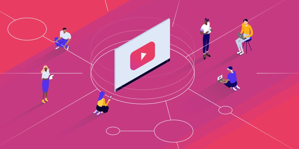 YouTube SEO : Le guide ultime du bricolage pour commencer le marketing vidéo
