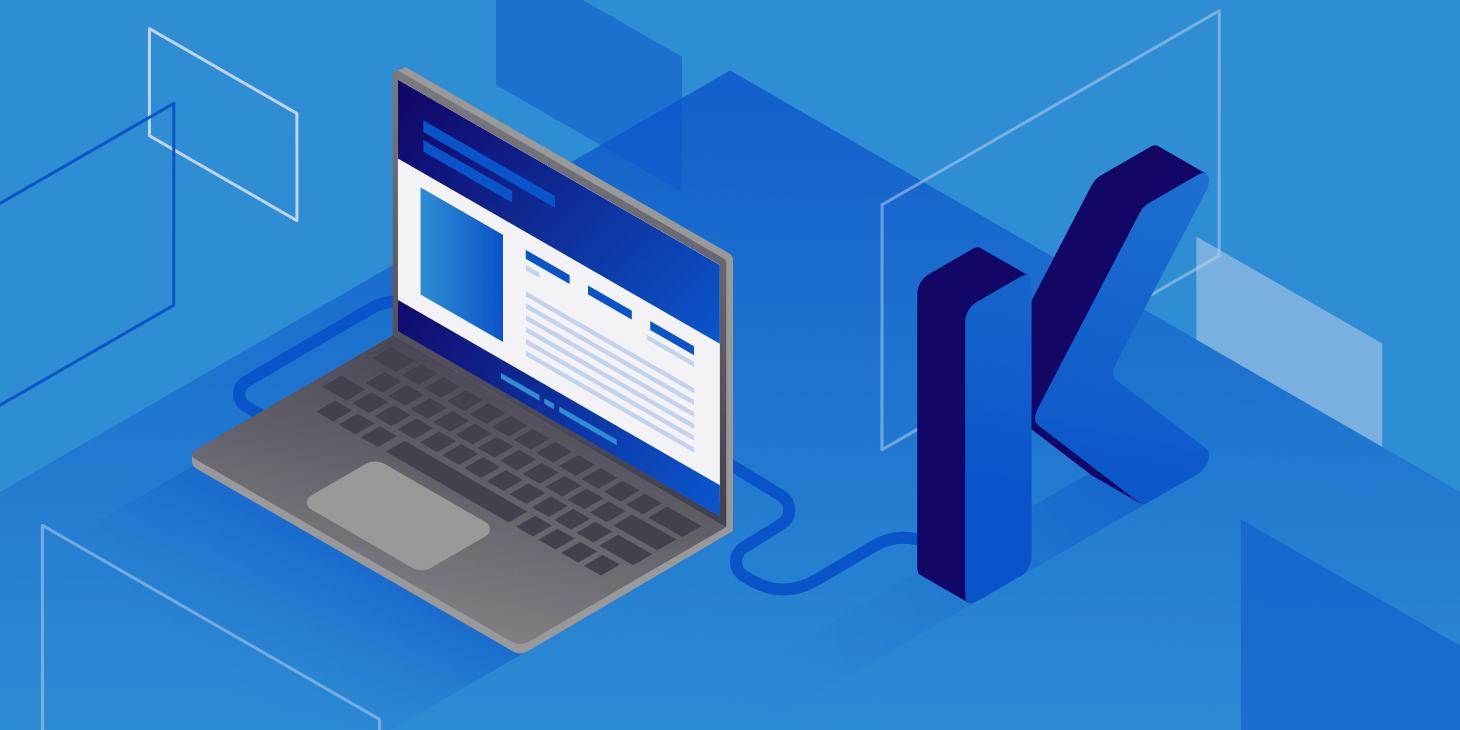Comment changer les serveurs de noms OVH et pointer votre domaine vers Kinsta