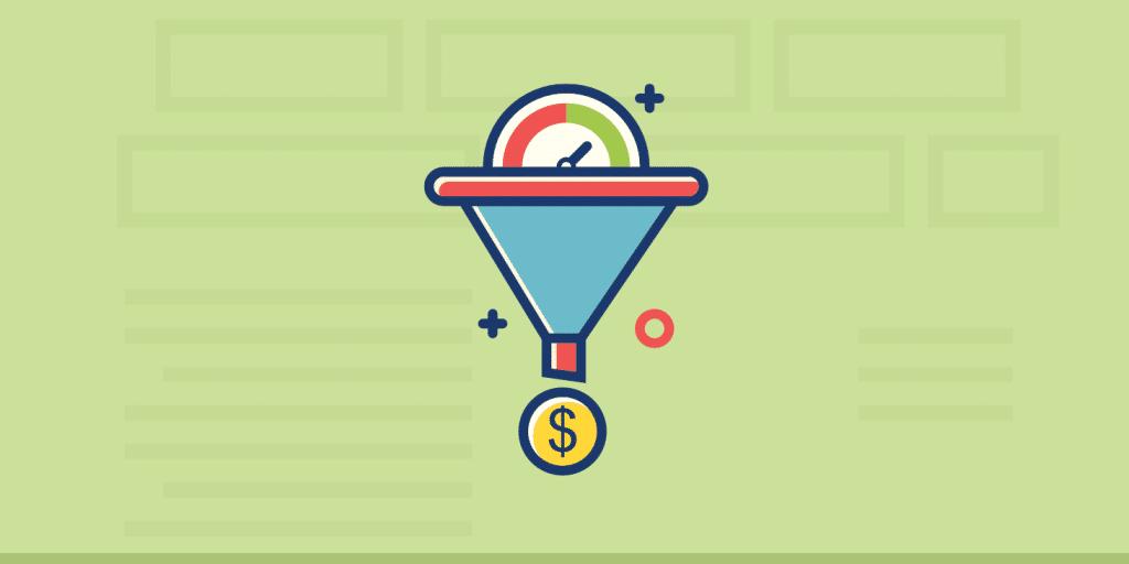 Conseils d'optimisation du taux de conversion - 12 façons simples de stimuler les ventes