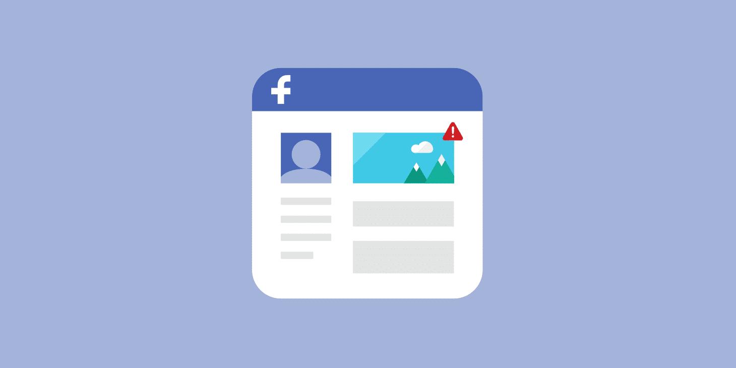 Comment utiliser le débogueur Facebook pour réparer les images WordPress