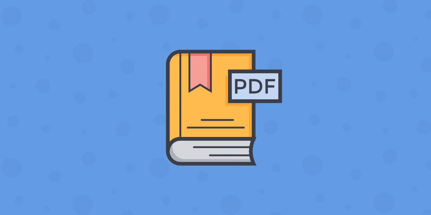 Les 12 meilleures extensions WordPress pour une visionneuse PDF