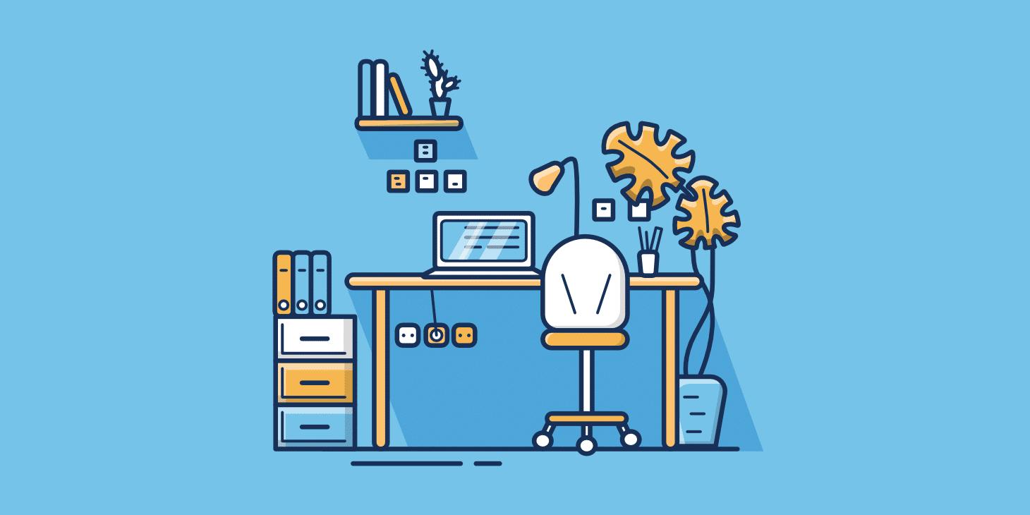 Les 53 meilleurs outils pour les indépendants pour développer une (vraie) entreprise