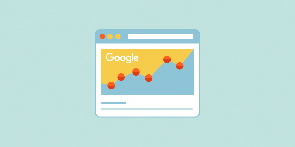 Vérification de site Google : 7 façons de vérifier avec la console de recherche