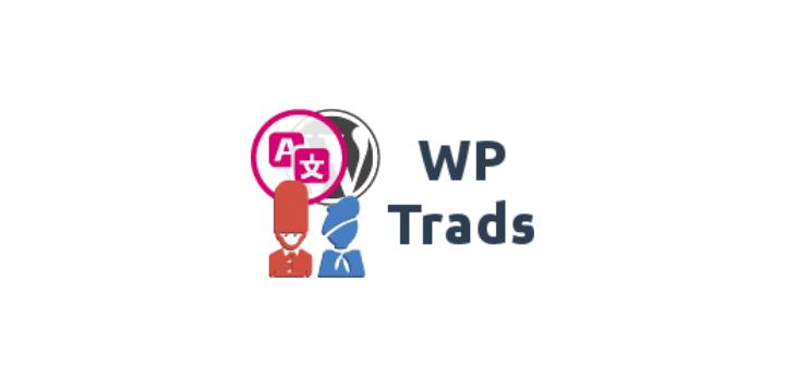 Wp Trads