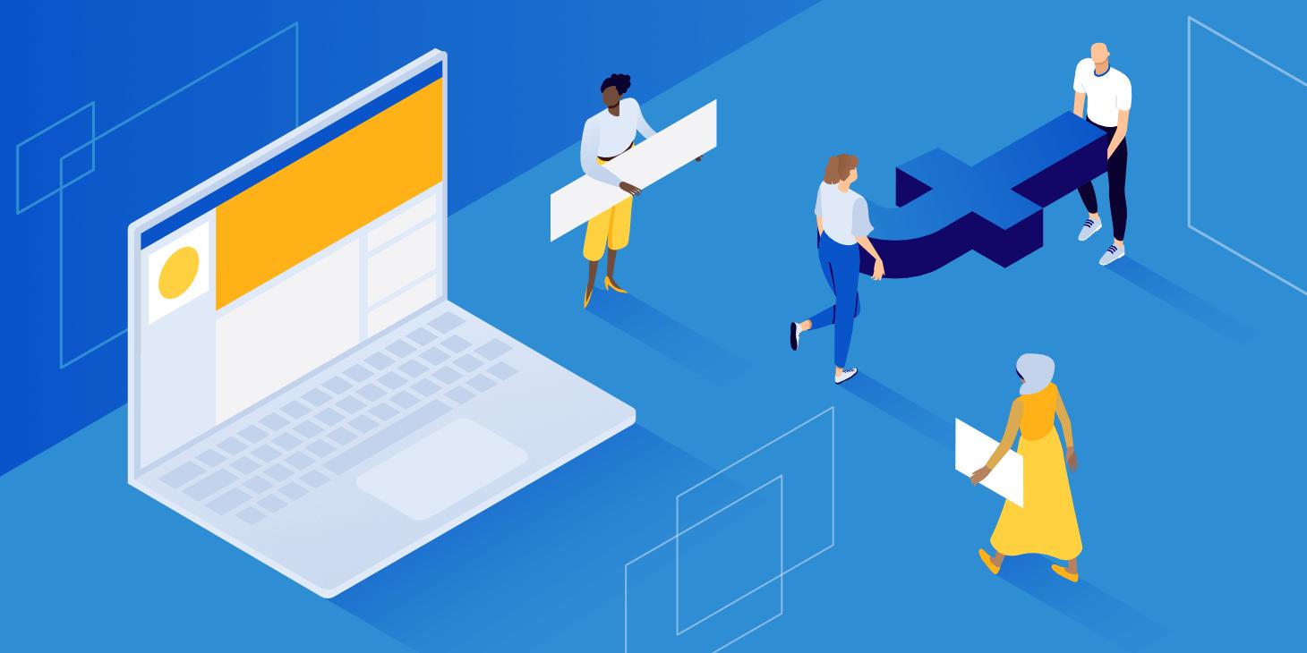 Comment démarrer une entreprise de vitesse de rencontre réussie rencontres des messages gratuits site