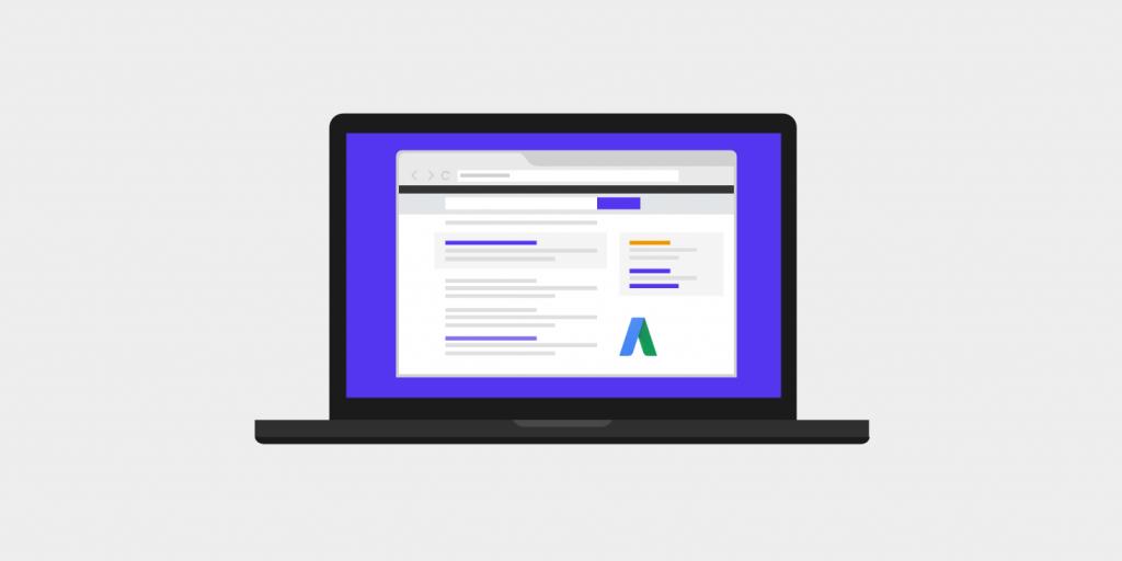 Comment utiliser Google AdWords pour votre entreprise (Guide du débutant)