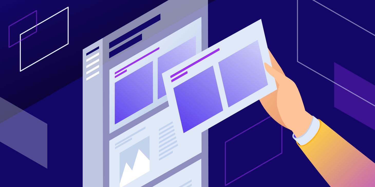 Dupliquer une page dans WordPress
