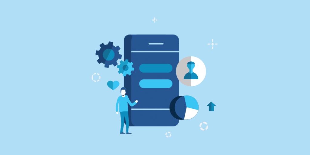 Instant Articles Facebook : Comment les configurer avec WordPress