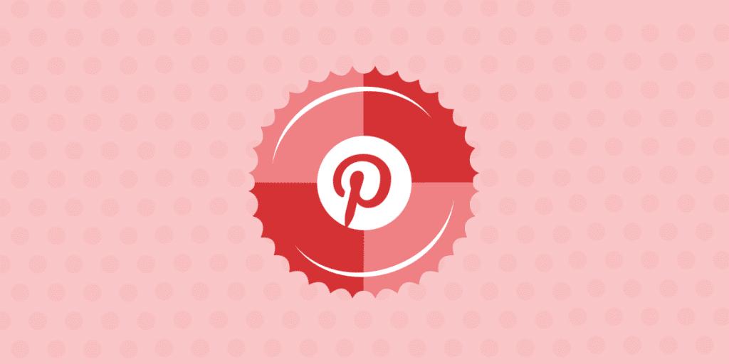 Conseils et stratégies de marketing Pinterest pour les utilisateurs de WordPress