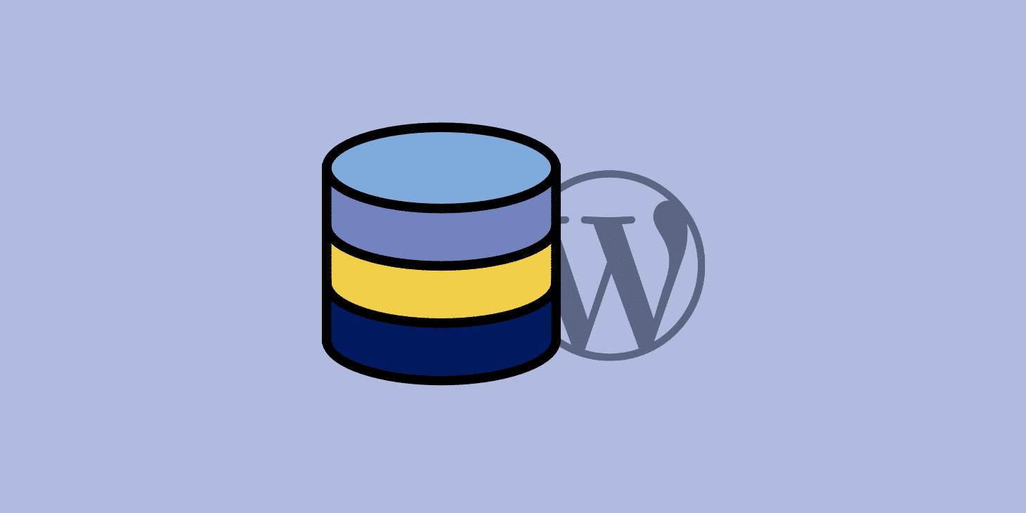 Moteur de stockage MySQL - Comment convertir MyISAM en InnoDB