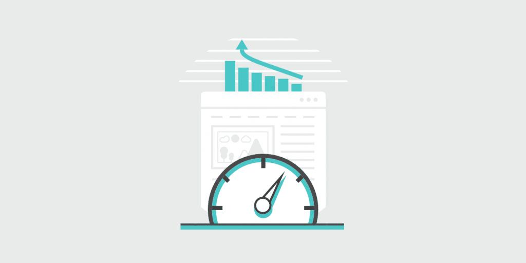 Analyse des performances des tierces parties sur votre site WordPress