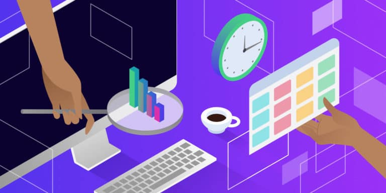 Extension Wordpress Destion de Projets
