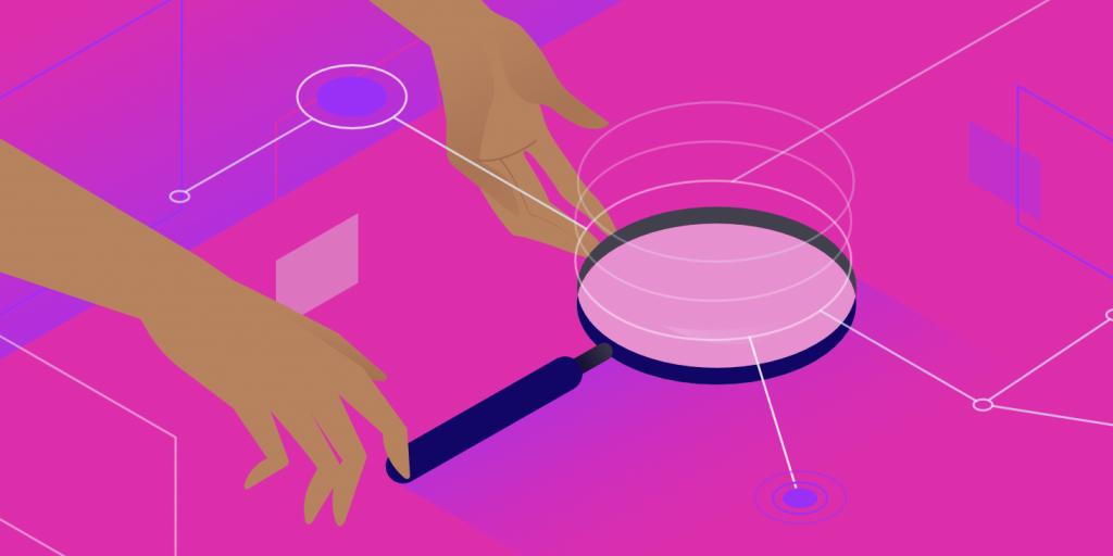 Que signifie SEO ? (+ 7 conseils de débutant pour le classement d'un site)