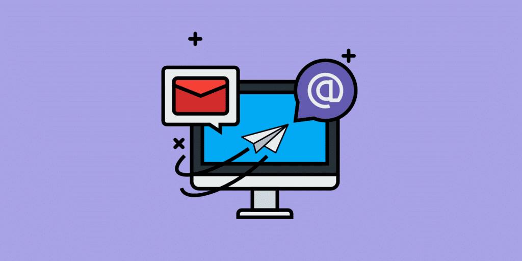 7 conseils de marketing par e-mail pour augmenter vos ventes B2B en 2019