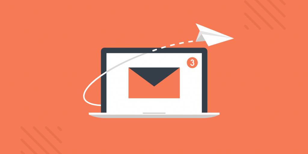 Recommandations sur les logiciels de marketing par e-mail (Pourquoi ne pas utiliser votre hébergeur)