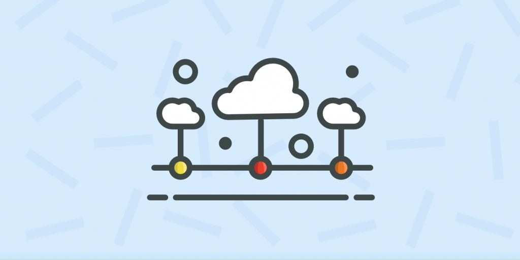 Panne des services Web d'Amazon - Pourquoi nous avons besoin de plus de fournisseurs de Cloud Computing