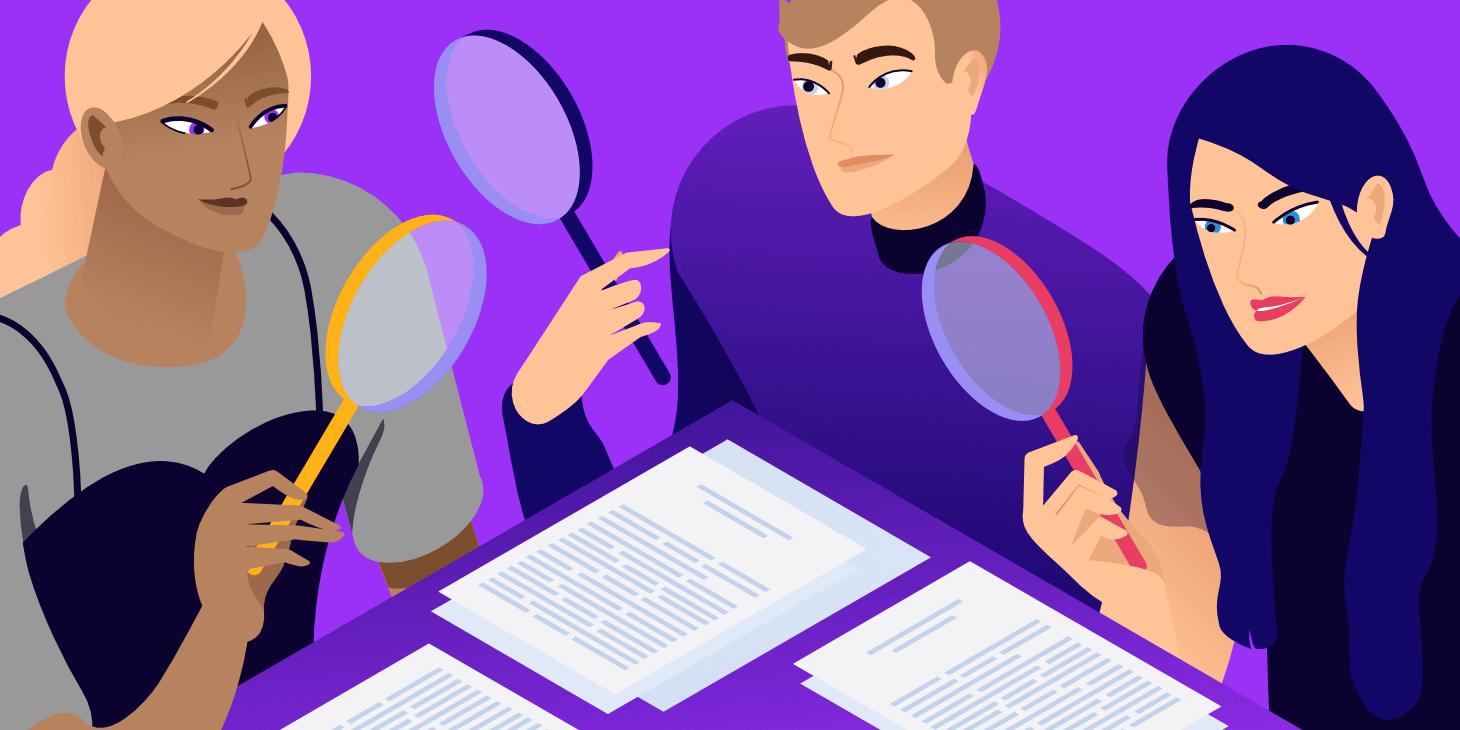 Meilleurs outils de correcteur grammaticaux pour l'écriture et WordPress