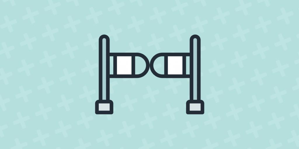 6 plugins WordPress de vérification d'âge pour vous aider à ajouter une barrière d'âge