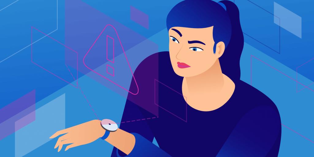 Comment Réparer l'Erreur ERR_CONNECTION_TIMED_OUT