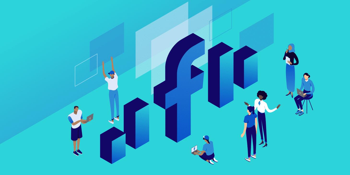 Statistiques et faits intéressants sur Facebook (2019)