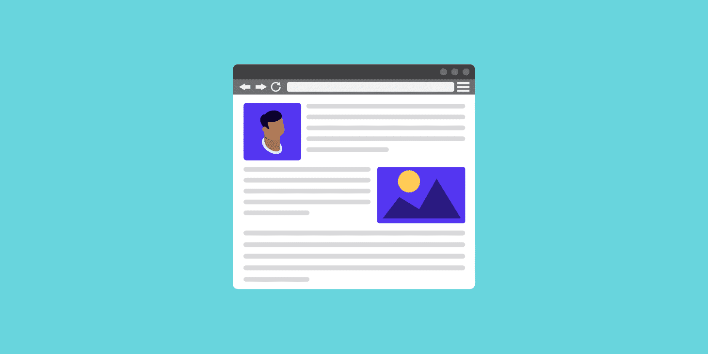 Comment Créer des Articles Longs Extraordinaires dans WordPress