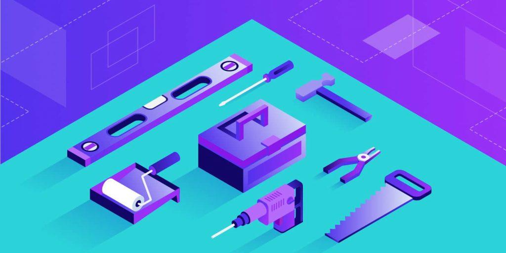Bing Webmaster Tools : Le Guide Complet Étape par Étape