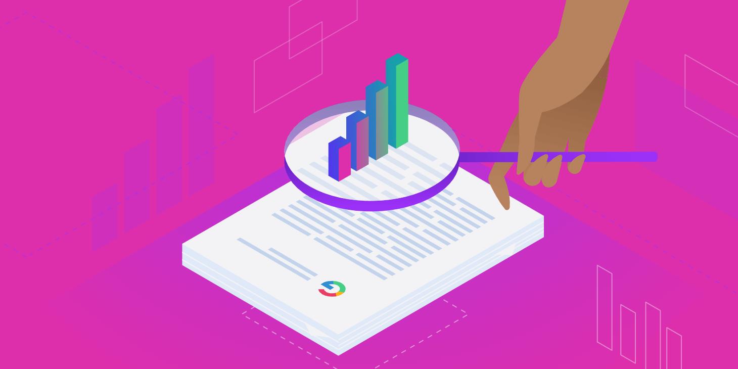 Brevets de Google et Facteurs de Classement SEO : Relier les Points
