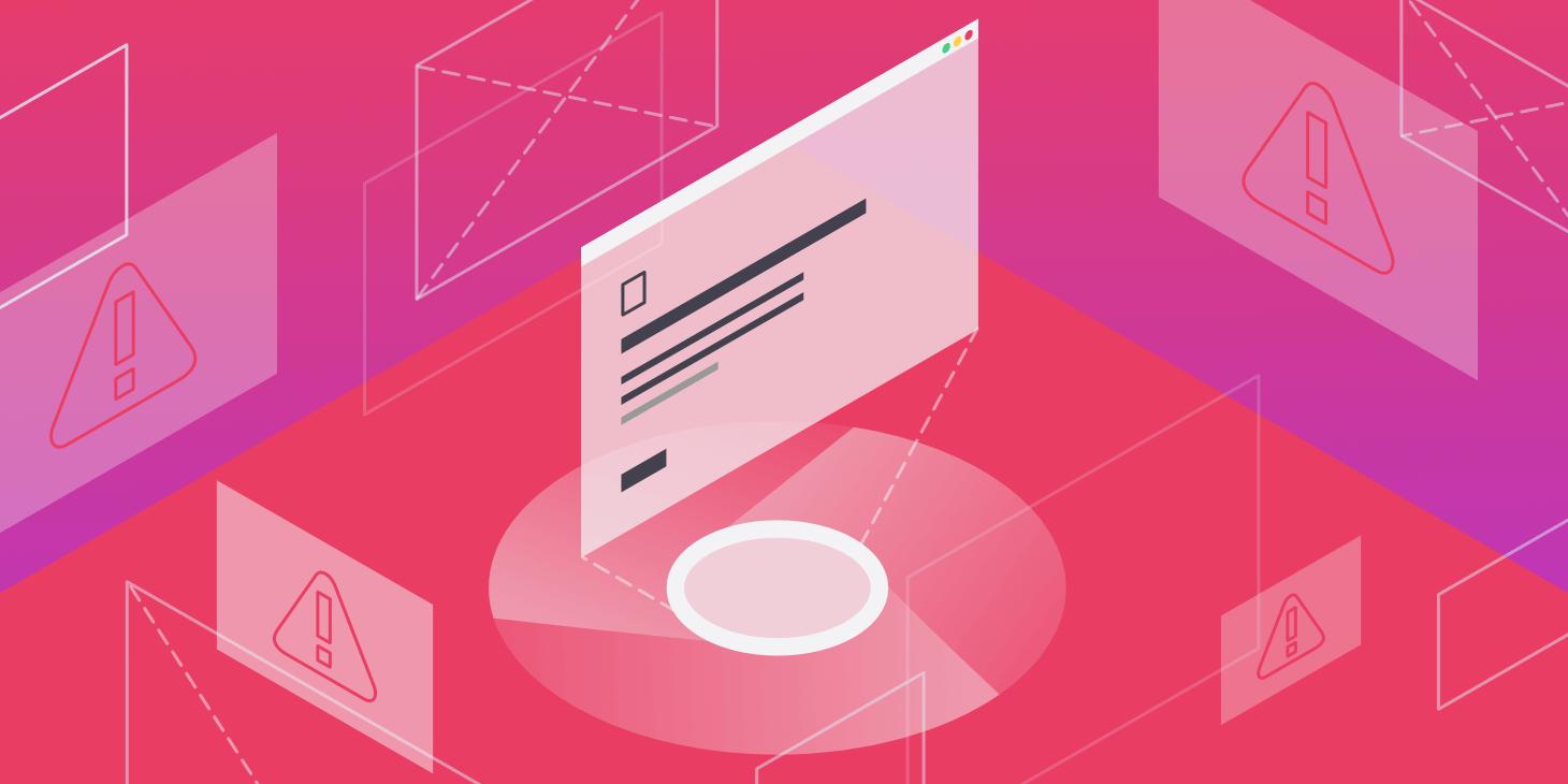 Comment réparer le message ERR_QUIC_PROTOCOL_ERROR dans le navigateur Chrome