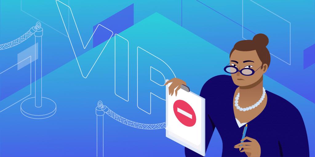 Les 10 Meilleurs Extensions WordPress D'inscription D'utilisateur pour Mettre en Marche votre Site