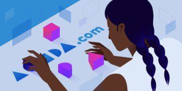 Kinsta Supporte les Configurations *.domain.com (Wildcard)