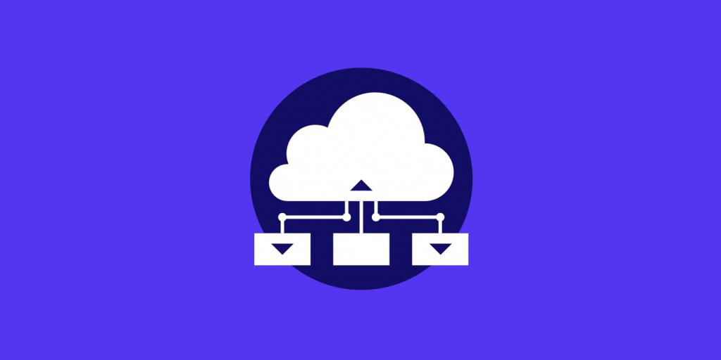 Comment configurer le mapping de domaines sur un multi-site WordPress