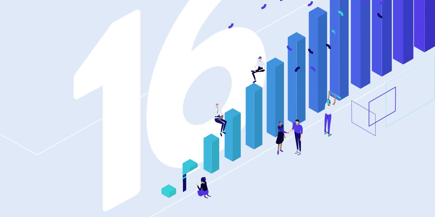 16 Leçons Tirées de L'expérience D'auto-financement de Kinsta : de 0 $ à 7 Chiffres de Chiffre D'affaires