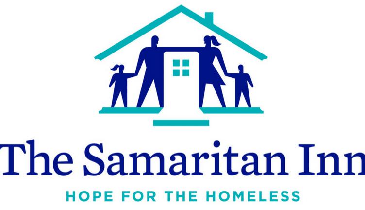 The Samaritan Inn