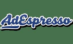 logo AdEspresso