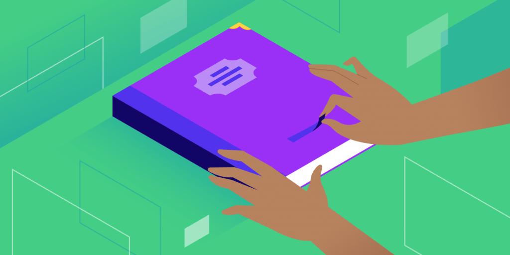 Comment Changer L'auteur dans WordPress (5 Méthodes)