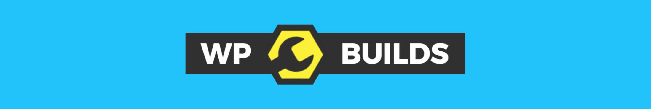 WP Builds un podcast