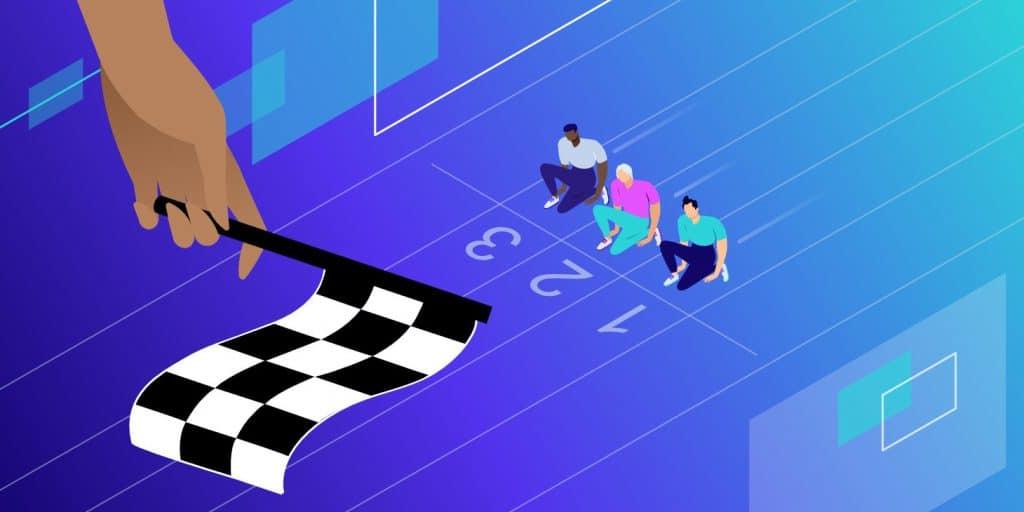 Un guide pour créer et gérer une agence WordPress performante