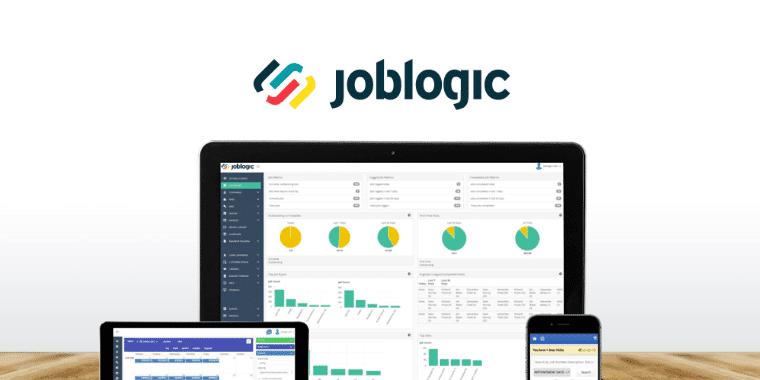 Joblogic