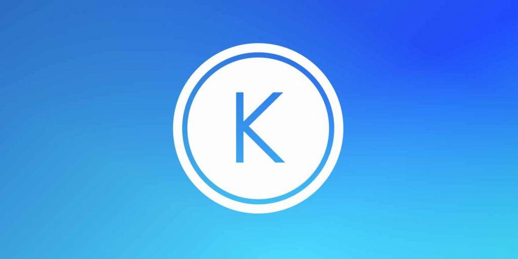 Kevinleary.net