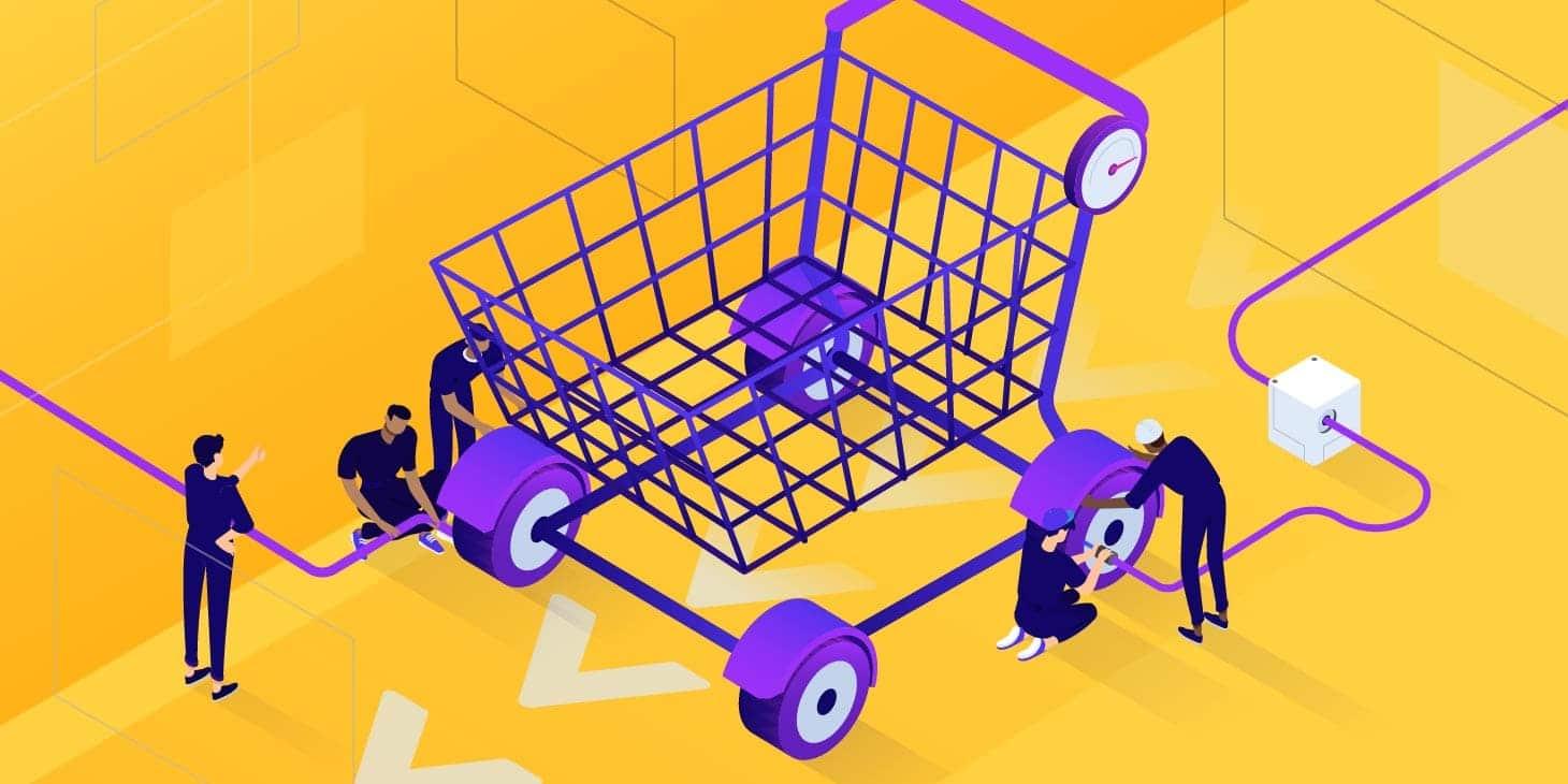 23 meilleurs plugins WooCommerce pour améliorer encore plus les fonctionnalités intégrées de votre boutique
