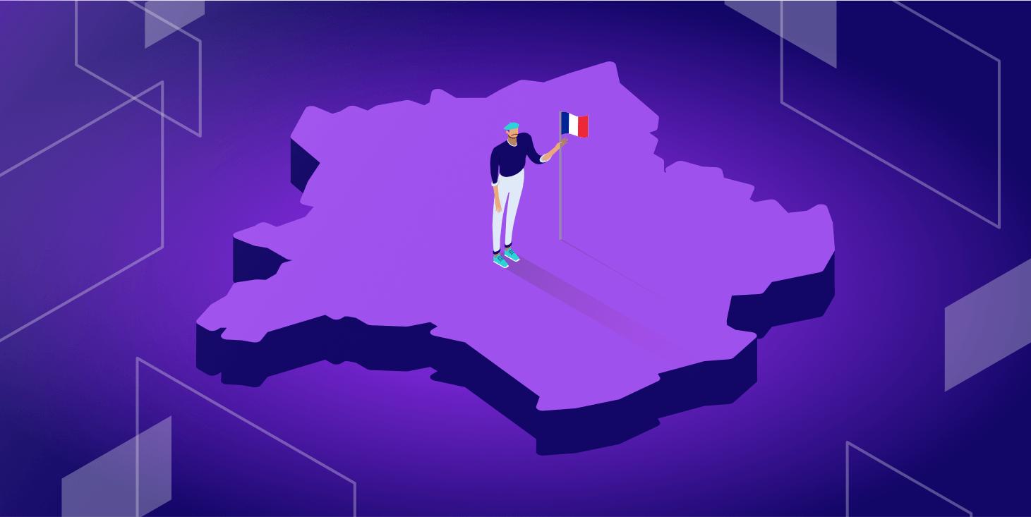 Kinsta Communauté Française WordPress